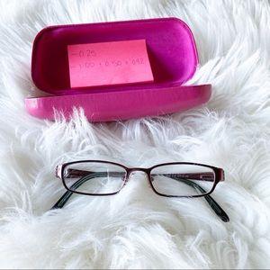 CANDIES Girls SADE Prescription Eyeglass